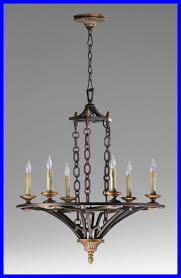 uncategorized pottery barn celeste chandelier incredible best lighting chandelier and pics of pottery barn celeste style