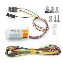 <b>Auto level 3d</b> printer Online Deals | Gearbest.com