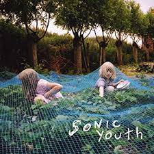 <b>Sonic Youth</b> - <b>Murray</b> Street - Amazon.com Music
