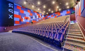 regal cinemas garden grove 16 edwards cinema best idea with