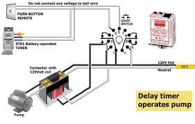 11 Pin Timer Wiring Diagram   Wiring Diagram • as well Dayton Timer Wiring Diagram throughout Wiring Diagram   New Pictures further Dayton Timer Wiring Diagram likewise How to wire Pin timers furthermore  also Perfect Off Delay Timer Wiring Diagram Mold   Electrical and Wiring moreover  besides Dayton Timer Wiring Diagram Best Of Dayton Timer Wiring Diagram Best together with  also Fresh Dayton Electric Motors Wiring Diagram   Wiring   Wiring also Paragon Defrost Timer Wiring Diagram Fresh Dayton Timer Wiring. on dayton timer wiring diagram