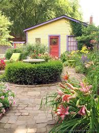 outdoor landscaping ideas. Backyard Landscaping Photos Outdoor Ideas .