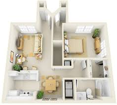 1 Bedroom Plus Den Condo For Sale Toronto Houses Rent By Private Landlords  Near Me Zillow