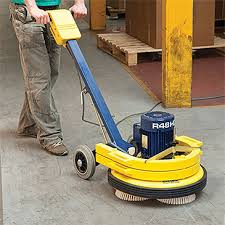 floor scarifier 110v hss hire floor scarifier