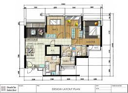 interior design presentation boards - Google Search | indoor | Pinterest | Interior  design presentation, Google search and Board