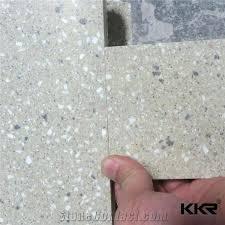 corian solid surface shower walls bathroom tiles installation