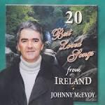 Best Loved Irish Songs