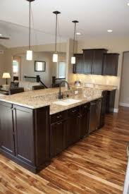 Kitchen Design Ideas, Pictures, Remodeling And Decor Gallery