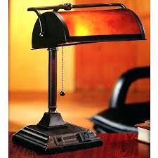 traditional bankers desk lamp traditional bankers lamp green desk lamp traditional bankers lamp green bankers desk