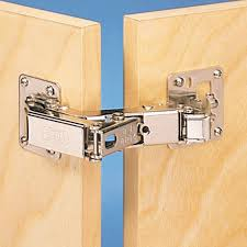 175 Fully Concealed Hinges Pair Rockler Woodworking and Hardware