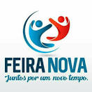 imagem de Feira+Nova+Pernambuco n-13