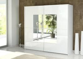 Closet ~ Mirror Wardrobe Closet Images Of Wardrobe Designs For ...