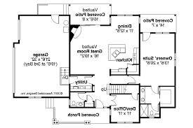 Country Kitchen Ontario Oregon Country House Plans Ontario 30 830 Associated Designs