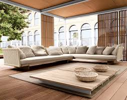 outdoor interior design paola lenti 1 outdoor interior design a diffe kind of interiors by paola