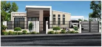 Image result for bungalow house