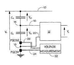 schematic diagram of transformer ~ wiring diagram components transformer equation at Transformer Schematic