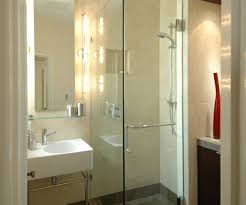 large size of incredible small spaces compact shower room washroom design bathroom tiles ideas for