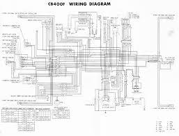 cb400 wiring diagram wiring diagram inside