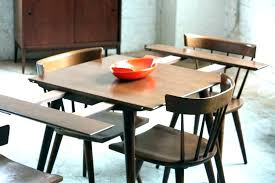 expanding round table expanding round dining table expandable dining table set expanding round dining table expanding