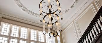 british lighting designers. delighful british tom kirk lighting 4 throughout british lighting designers i