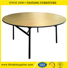 restaurant used round banquet tables and chairs for pictures photos
