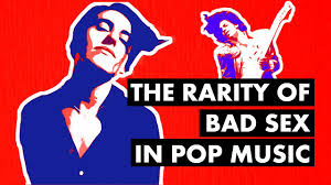 elastica the rarity of bad sex in pop music video essay  elastica the rarity of bad sex in pop music video essay