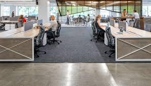 uber office design studio. Uber Coffee Bar; Workstations Office Design Studio E