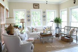 Lake House Decorating Ideas  Southern LivingSouthern Home Decorating