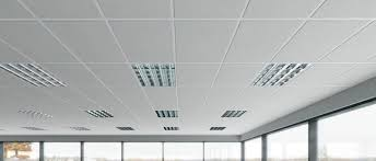 office ceilings. Creating Office Ceilings With RailClone E