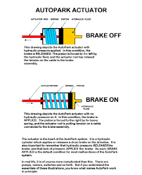 chevy workhorse wiring diagram wiring diagram and schematic design oshkosh motorhome chis wiring diagram james gaffigan