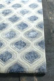 mindy hand tufted grey yellow area rug blue and essential inspiration as gray g