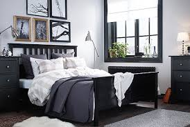 hemnes bedroom furniture. HEMNES Bedroom Furniture, Including A Bed And Storage Hemnes Furniture Ikea