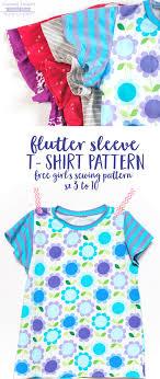 Free Shirt Patterns New Design