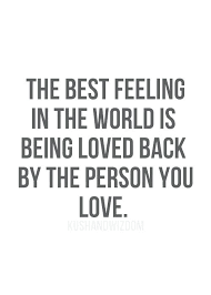 I Love You Tumblr Quotes Stunning I Love You Tumblr Quotes Printable Best Quotes Everydays
