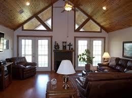 recessed lighting vaulted ceiling. Recessed Lighting In Living Room Vaulted Ceiling D