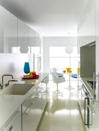 Beautiful Glass Kitchen Cabinets Design Door Cabinet Pictures 3g