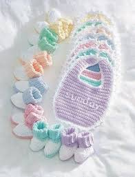 Newborn Crochet Patterns Extraordinary Free Baby Crochet Patterns Best Collection The WHOot