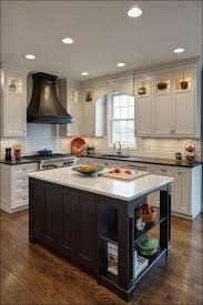 island track lighting. full size of kitchenwhite kitchen pendant lights island track lighting hanging ceiling d