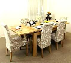 extendable dining table set philippines india and 6 chairs stunning round extending room sets for