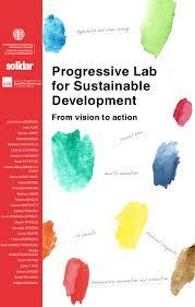 Gianni Po Italian Design Precio Progressive Lab For Sustainable Development From Vision To