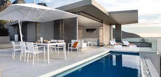 white outdoor furniture. like architecture u0026 interior design follow us white outdoor furniture u