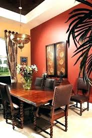 red accent wall living room ideas burnt orange accent wall orange accent wall kitchen curtains for red walls orange accent wall living home plans designs