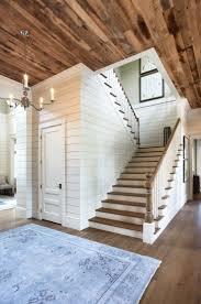 Best 25+ White interior doors ideas on Pinterest | Interior door styles,  Interior door and Interior panel doors