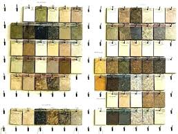 colors of formica countertops colors laminate samples home depot at colors change color formica countertops colors of formica countertops