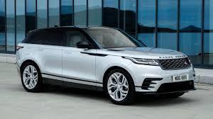 2018 land rover velar for sale.  velar 2018 land rover range velar first drive for land rover velar for sale