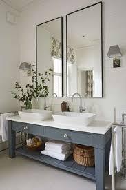 bathroom vanity design ideas. Exellent Design Nice 99 Modern Farmhouse Bathroom Vanity Design Ideas Throughout Ideas H