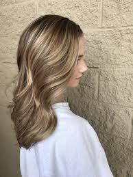 Pin by Ashley Karras on Hair done by @ash.blondes | Hair styles, Hairdo,  Hair