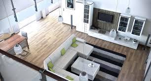 Amazing Unique Living Room Ideas With Unique Living Rooms Expert Living Room  Design Ideas