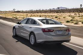 2018 chevrolet usa. wonderful usa 2018 chevrolet malibu usa photos in chevrolet usa