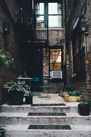 cozy apartment tumblr. cozy apartment tumblr it39s just me image 3296726 by ladyd on favimcom l